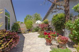 Tiny photo for 2704 LEMON Drive, Simi Valley, CA 93063 (MLS # 218005986)