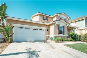 Photo of 2103 RIBERA Drive, Oxnard, CA 93030 (MLS # 218009986)