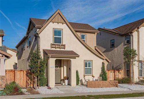 Photo of 10727 DELPHINIUM Drive, Ventura, CA 93004 (MLS # 220001986)