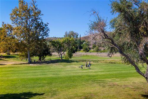Photo of 5927 LAKE LINDERO Drive, Agoura Hills, CA 91301 (MLS # 219007987)