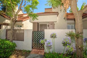 Photo of 180 VIA COLINAS, Westlake Village, CA 91362 (MLS # 219008987)