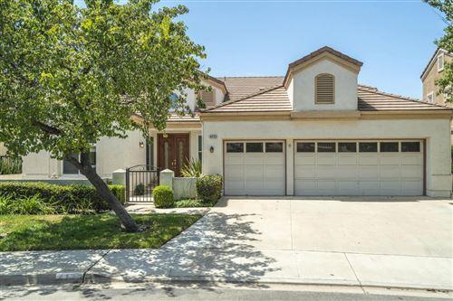 Photo of 4177 KINGSVIEW Road, Moorpark, CA 93021 (MLS # 219009987)
