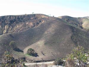 Tiny photo for 562 North VICTORIA, Ventura, CA 93003 (MLS # 218002988)
