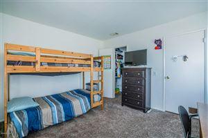 Tiny photo for 165 SPANISH MOSS Place #2, Camarillo, CA 93010 (MLS # 218005988)