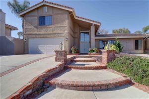 Photo of 6433 CURLEW Place, Ventura, CA 93003 (MLS # 219001988)