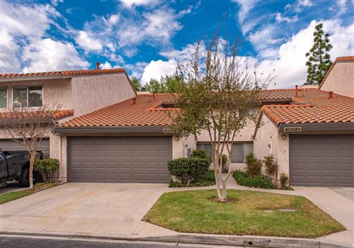 Photo of 19221 INDEX Street #4, Other, CA 91326 (MLS # 219013988)