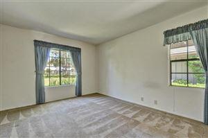 Tiny photo for 6408 SAN ARDO Court, Camarillo, CA 93012 (MLS # 218005989)