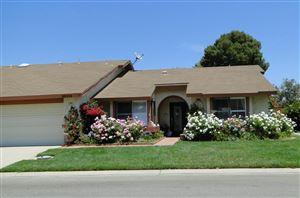 Photo of 20214 VILLAGE 20, Camarillo, CA 93012 (MLS # 218008989)