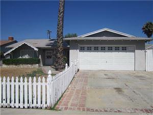 Photo of 6624 GROSS Avenue, West Hills, CA 91307 (MLS # SR18168989)