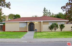 Photo of 4513 SUMMER SIDE AVE., Bakersfield, CA 93309 (MLS # 19510990)