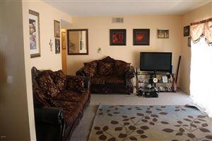 Tiny photo for 229 ELIOT Street, Santa Paula, CA 93060 (MLS # 218000990)