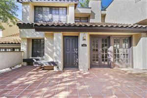 Tiny photo for 1205 MONTE SERENO Drive, Thousand Oaks, CA 91360 (MLS # 218005990)