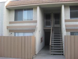 Photo of 223 West CHANNEL ISLANDS Boulevard, Port Hueneme, CA 93041 (MLS # 218011990)