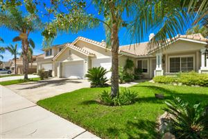 Photo of 701 ENSIGN Place, Oxnard, CA 93035 (MLS # 218011991)