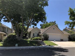 Photo of 2855 IRONGATE Place, Thousand Oaks, CA 91362 (MLS # 219009991)