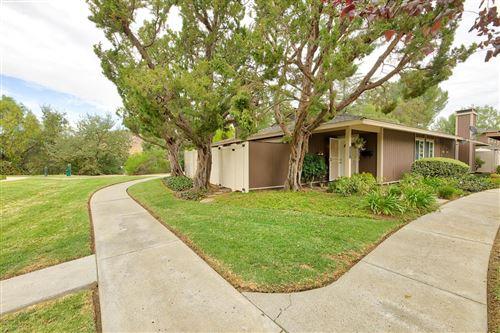 Photo of 28551 CONEJO VIEW Drive, Agoura Hills, CA 91301 (MLS # 219013991)