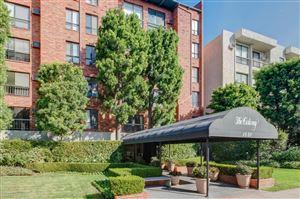 Photo of 1440 VETERAN Avenue #355, Los Angeles , CA 90024 (MLS # 818000991)