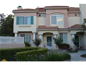 Photo of 27007 KARNS Court #2402, Canyon Country, CA 91387 (MLS # SR18169991)