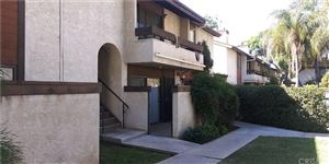 Photo of 9600 VAN NUYS Boulevard #113, Panorama City, CA 91402 (MLS # SR19245991)