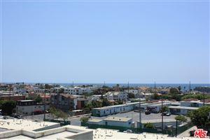 Photo of 3111 VIA DOLCE #605, Marina Del Rey, CA 90292 (MLS # 18316992)