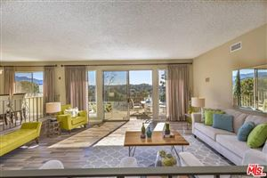Photo of 2430 RESTHAVEN Drive, Los Angeles , CA 90041 (MLS # 18325992)