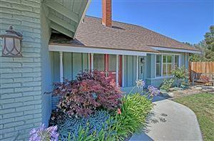 Photo of 8249 QUINCY Street, Ventura, CA 93004 (MLS # 218007992)