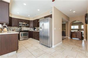 Photo of 271 North SKYLINE Drive, Thousand Oaks, CA 91362 (MLS # 219003992)