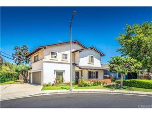 Photo of 2624 CORINTH Avenue, West Los Angeles, CA 90064 (MLS # SR18142992)