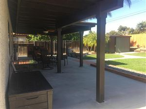Tiny photo for 1674 WILLOWBROOK Lane, Simi Valley, CA 93065 (MLS # 218005993)
