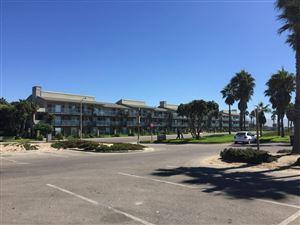 Photo of 677 OCEAN VIEW Drive #677, Port Hueneme, CA 93041 (MLS # 218011993)