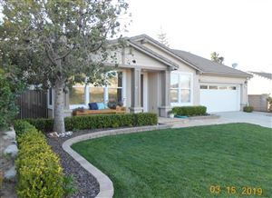 Photo of 945 RED PINE Drive, Simi Valley, CA 93065 (MLS # 219002993)