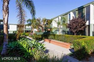 Photo of 3700 DEAN Drive #2206, Ventura, CA 93003 (MLS # 219008993)