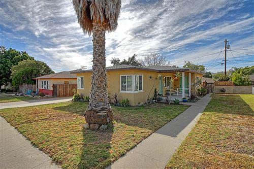 Photo of 227 LYNN Drive, Ventura, CA 93003 (MLS # 219013993)