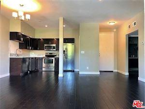 Photo of 8960 CYNTHIA Street #204, West Hollywood, CA 90069 (MLS # 18397994)