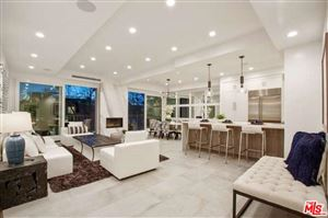 Photo of 450 South MAPLE Drive #204, Beverly Hills, CA 90212 (MLS # 19466994)