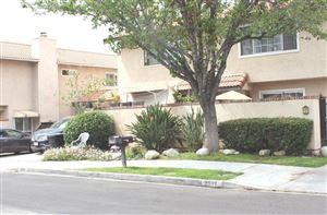 Photo of 2591 CALLE VILLADA Circle, Duarte, CA 91010 (MLS # 318001994)