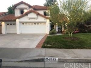 Featured picture for the property SR19140994
