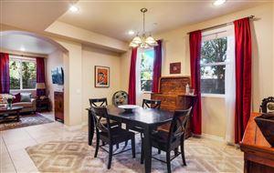 Photo of 2341 CHIQUITA Lane, Thousand Oaks, CA 91362 (MLS # 217011995)