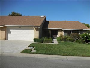 Photo of 31210 VILLAGE 31, Camarillo, CA 93012 (MLS # 218009995)