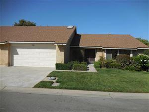 Photo of 31210 VILLAGE 31, Camarillo, CA 93012 (MLS # 218009995)