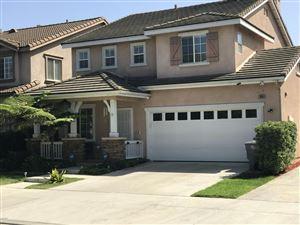 Photo of 1636 VALEROSA Way, Oxnard, CA 93030 (MLS # 218011995)