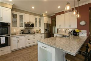 Photo of 3104 WHITE CEDAR Place, Thousand Oaks, CA 91362 (MLS # 218012995)