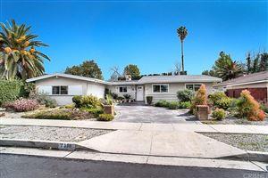 Photo of 7338 JUMILLA Avenue, Winnetka, CA 91306 (MLS # SR18058995)