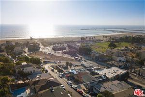 Photo of 221 MONTREAL Street, Playa Del Rey, CA 90293 (MLS # 18306996)