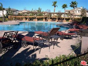 Tiny photo for 296 BRISTER PARK Court, Camarillo, CA 93012 (MLS # 18314996)