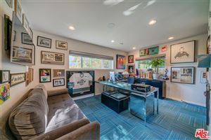 Tiny photo for 9958 KIP Drive, Beverly Hills, CA 90210 (MLS # 19421996)