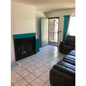 Photo of 129 East VENTURA Street #D, Santa Paula, CA 93060 (MLS # 219011996)