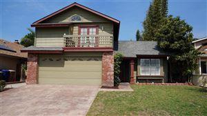 Photo of 10129 DARLING Road, Ventura, CA 93004 (MLS # 219005997)