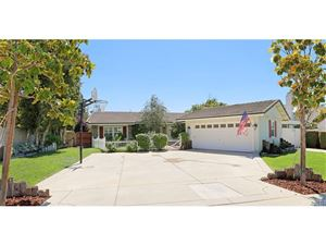 Photo of 5068 LUDGATE Drive, Calabasas, CA 91301 (MLS # SR18161997)