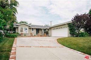 Photo of 27515 FAWNSKIN Drive, Rancho Palos Verdes, CA 90275 (MLS # 18367998)